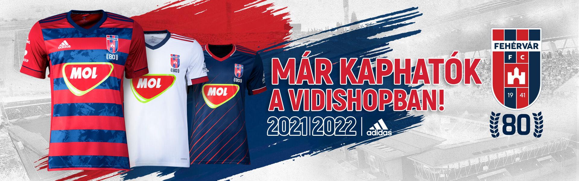Mez 2021/2022