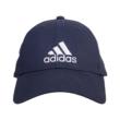 """adidas baseball sapka, kék """"Videoton FC"""""""