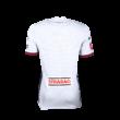 adidas csapat mez 2017/2018, 3.számú, fehér, felnőtt