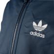 Adidas Originals gyermek kabát