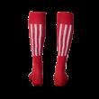 adidas sportszár, piros