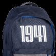 """adidas hátizsák, sötétkék """"1941"""""""