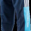 """adidas, melegítőszett, baby """"MOL VIDI FC"""""""
