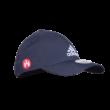 "adidas baseball sapka, kék ""1941"""
