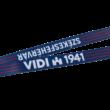 """nyakpánt, kék""""Vidi 1941"""""""