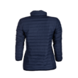 "adidas kabát, kék, női ""1941"""