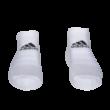 adidas bokazokni, 6 pár