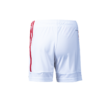 adidas csapatshort 2021/2022, idegenbeli, gyermek