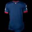 adidas csapatmez 2021/2022, 3.számú, felnőtt