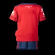 adidas csapatmez szett 2021/2022, hazai, baby