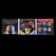 Az utolsó kupadöntő, dvd, dokumentumfilm