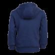 adidas kapucnis pulóver