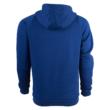 """adidas kapucnis, kenguruzsebes pulóver, kék, felnőtt, """"1941"""""""