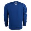 """adidas kereknyakú pulóver, kék, felnőtt """"1941"""""""