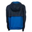 "adidas Originals kabát, kék, gyermek""1941"""
