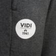 """adidas melegítőnadrág, szürke, női, """"vidi"""""""