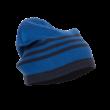 adidas sapka kék