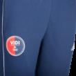 "adidas melegítőnadrág, kék, gyermek ""VIDI1941"""