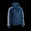 """adidas originals téli kabát, kék, női, """"1941"""""""