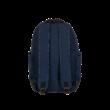 """adidas hátizsák, sötétkék, """"1941"""""""