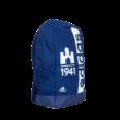 """adidas hátizsák, kék, """"1941"""""""