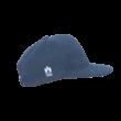 """baseball sapka, kék, gyermek """"1941"""""""