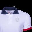 """Galléros póló, fehér, felnőtt """"1941"""""""