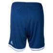 adidas csapat short 2018/ 2019, hazai, kék, felnőtt