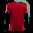 adidas csapatmez 2020/2021, hazai, felnőtt