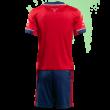 adidas csapatmez szett 2020/2021, hazai, baby