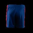 adidas csapatshort 2021/2022, hazai, gyermek