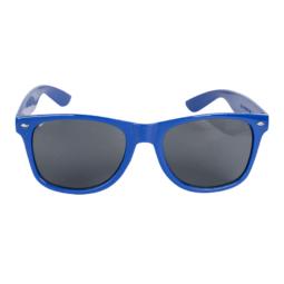 """Napszemüveg, kék, """"Videoton FC"""""""