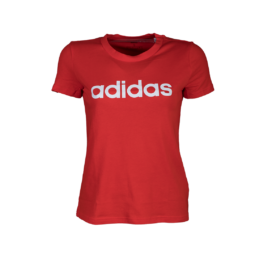 08e9ab92e3 adidas kereknyakú póló, női