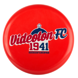 "Frizbi ""Videoton FC 1941"""