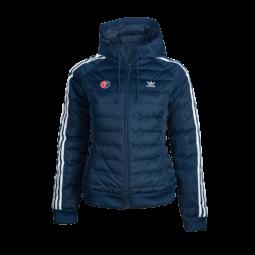 Training - Adidas adf1c65e98