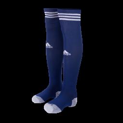 adidas csapat sportszár 2017/2018, hazai, kék