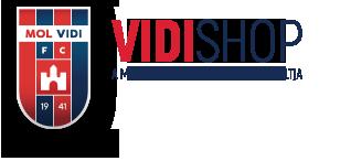 Vidishop