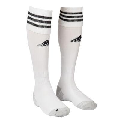 Adidas edző sportszár, fehér