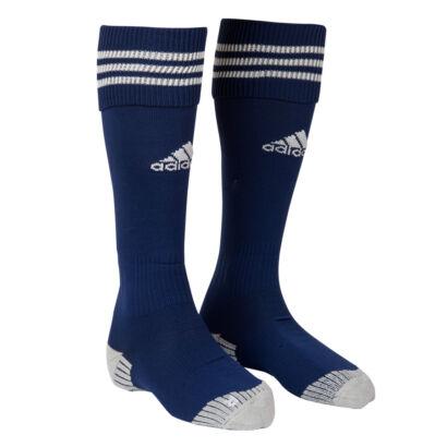 Adidas edző sportszár, kék
