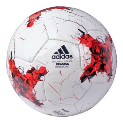 """adidas FIFA 2017 Confederations Cup """"Krasava"""" replica meccslabda"""