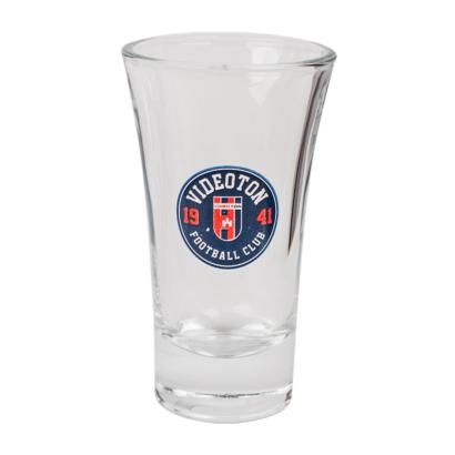 """Feles pohár """"Videoton Football Club 1941"""""""