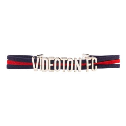 "Karkötő, ""Videoton FC"""