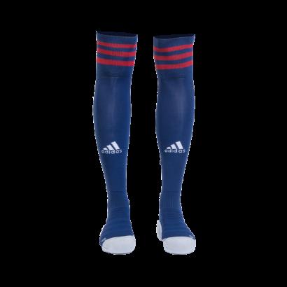 adidas csapat sportszár 2019/2020, hazai, kék