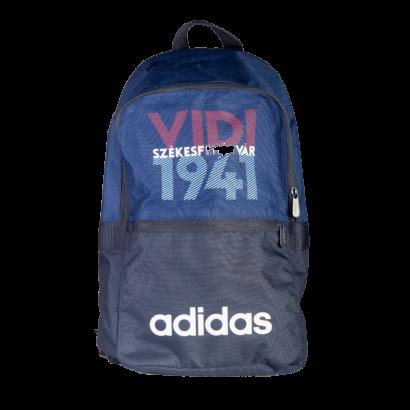 """adidas hátizsák, sötétkék """"VIDI 1941"""""""