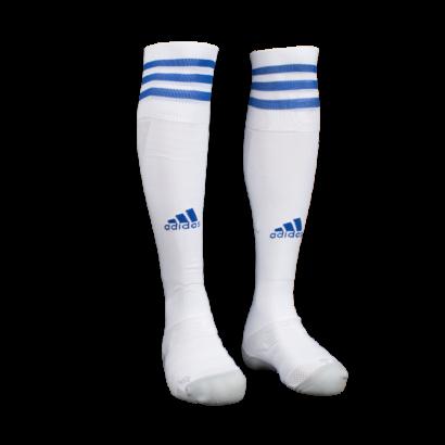 Adidas sportszár, fehér