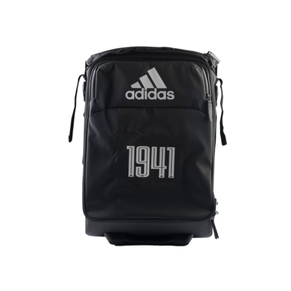 adidas csapatbőrönd