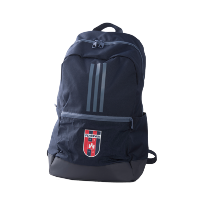 """adidas hátizsák, sötétkék """"MOL Fehérvár FC"""""""