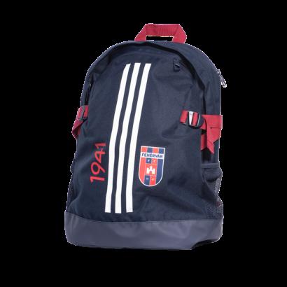 """adidas hátizsák, BP power """"MOL Fehérvár FC"""""""