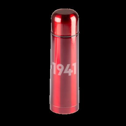 """termosz, piros """"vidi 1941"""""""