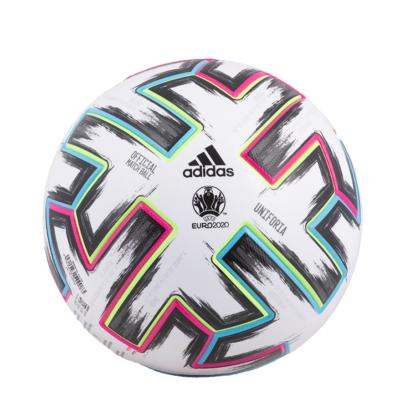 adidas UNIFORIA Pro Euro 2020 OMB labda 5460